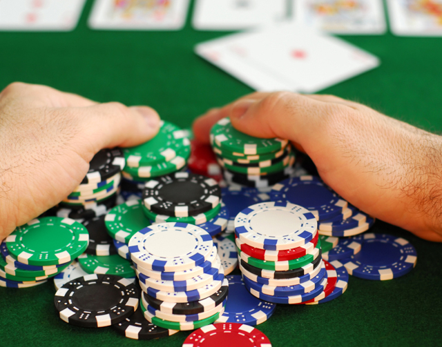 10 tips cara menang poker online